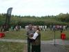 29.08.2015-wystawa,Pies przyjacielem myśliwego, Finał Ligi Strze 014