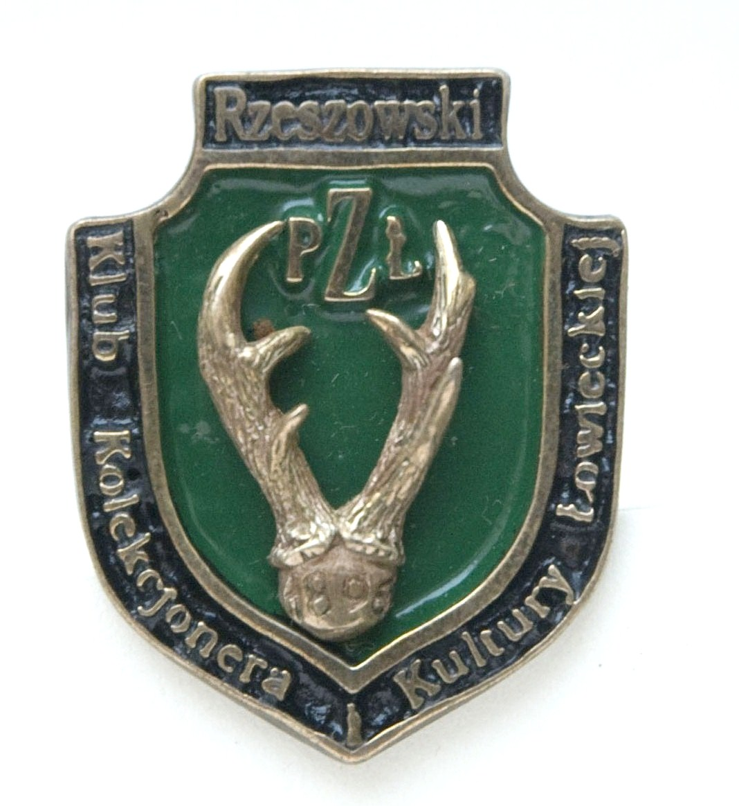 odznaka-klubu-kolekcjonera-i-kultury-lowieckiej-pzl-002