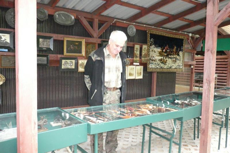 xvii-podkarpacki-puchar-jesieni-wystawa-w-borze